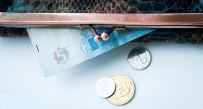 Директора-коммунальщики скрывают свою зарплату
