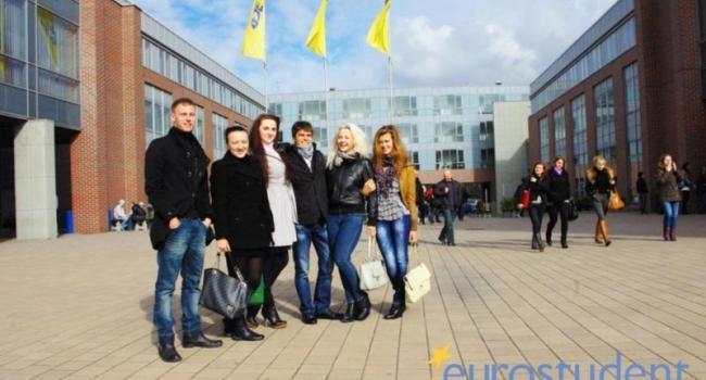 Выпускников и их родителей познакомят с ВУЗами в Польше