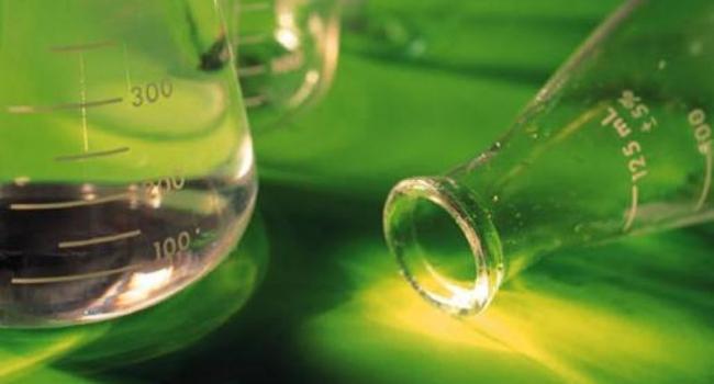 СЕС: питьевая вода в Кременчуге сейчас лучше, чем зимой