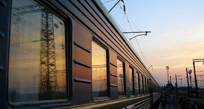 Из Львова в Кременчуг теперь можно доехать быстрее на 4 часа