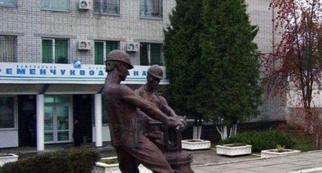 Общественные активисты недовольны назначением Акимова директором водоканала