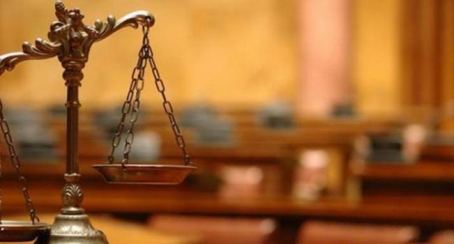 Кременчужан зовут в присяжные заседатели