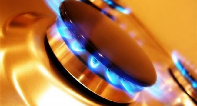 Газ для украинцев снова подорожает