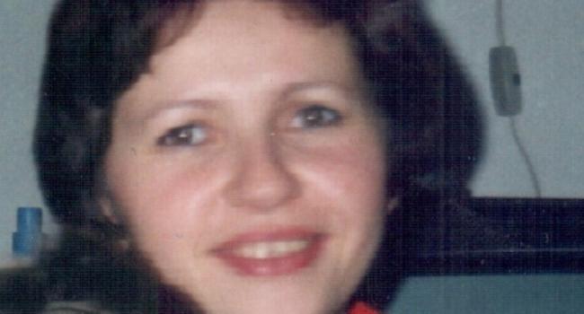 Полиция ищет пропавшую кременчужанку