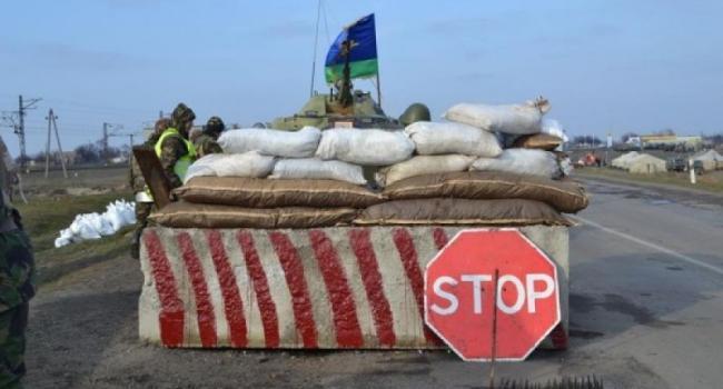 «Территориальная оборона» обойдется Полтавщине в 7 миллионов