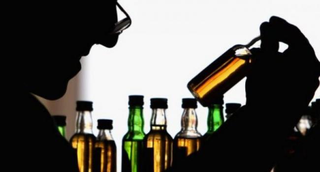 Кременчужанин, укравший в магазине виски, «сядет» за решетку