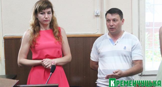 «Мы готовим несколько материалов в компетентные органы на главу Автозаводского райсуда» - защитник Пиддубной