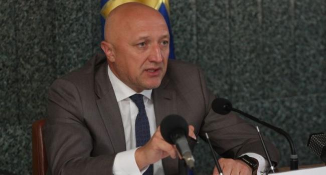 На Полтавщине задолженность по зарплате достигла 35 млн. гривен