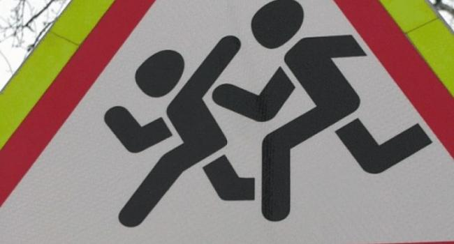 В Кременчуге в ДТП пострадал подросток