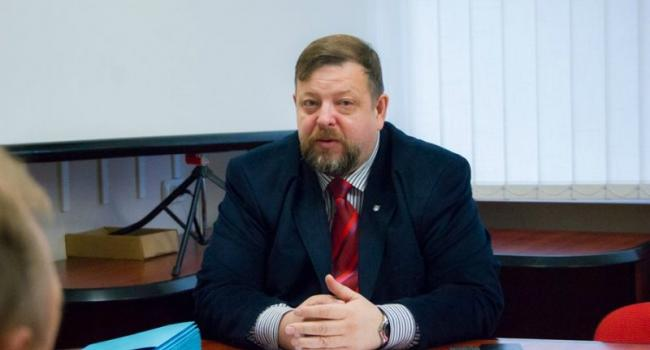Андрей Мельник: все про польский ВУЗ в Кременчуге