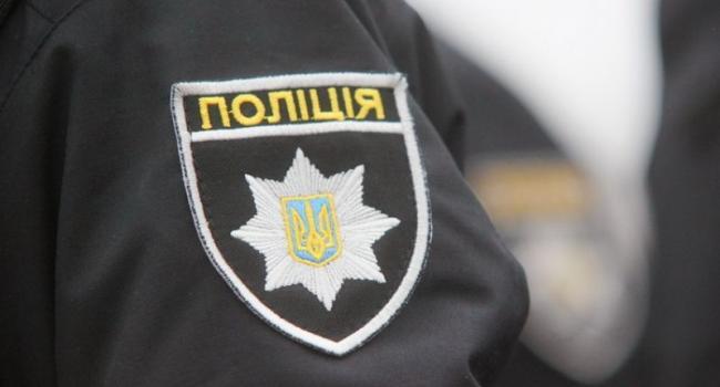 Новая полиция «наведет шорох» в торговых и развлекательных заведениях Кременчуга