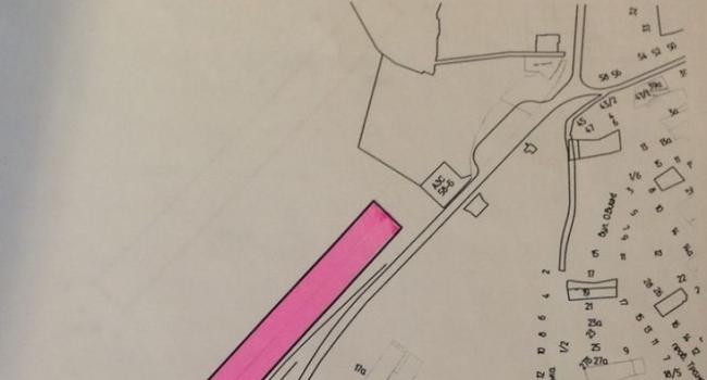 Депутаты предложили отдать бойцам АТО 2 га земли, от которых отказался Холод