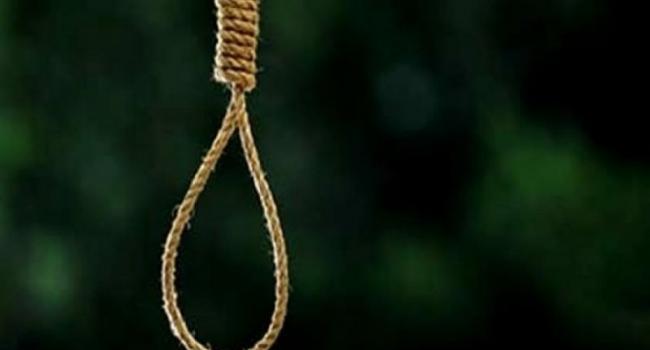 В Кременчуге мужчина покончил жизнь самоубийством