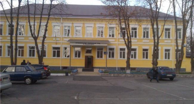 Сегодня в Крюковском суде милиционер будет доказывать свою невиновность