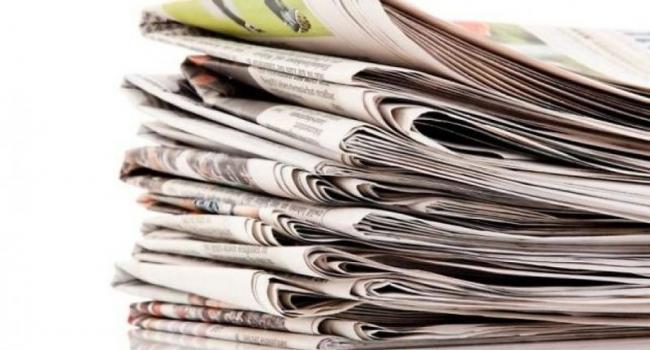 В Кременчуге «разгосударствили» коммунальную газету