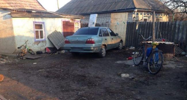 Злоумышленники, избившие таксиста, задержаны