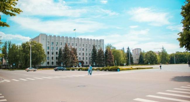 Малецкий назвал полномочия новых заместителей
