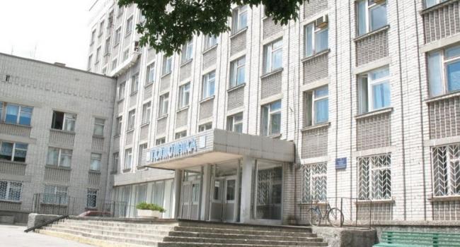 В Кременчуге будет еще одна поликлиника