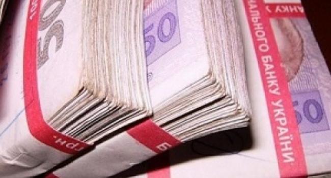 В Кременчуге обокрали пункт продажи лотерейных билетов
