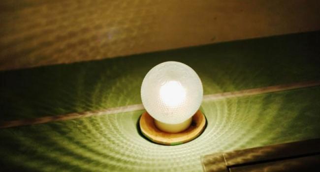 Свет, вода и отопление «возвращаются» на Раковку