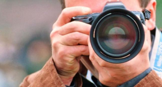 В Кременчуге стартует фотовыставка «Каждая фотография - это история»