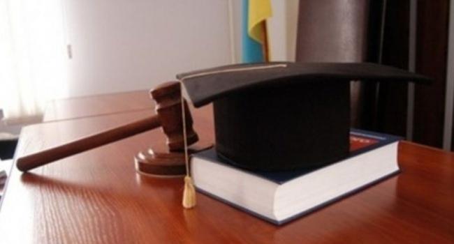 В Автозаводский райсуд перевели трех судей из зоны АТО