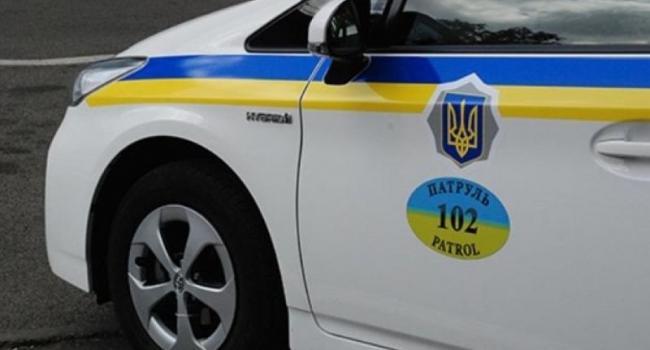 Патрульная служба полиции Кременчуга займет «место» ГАИ