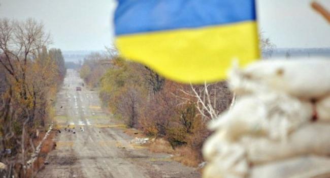 Донецкие милиционеры рассказали свою версию «убийства волонтера»