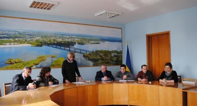 В Крюковском районе запланирован ремонт спортивных площадок