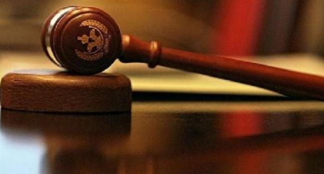 В Автозаводском райсуде планируются пополнение судей