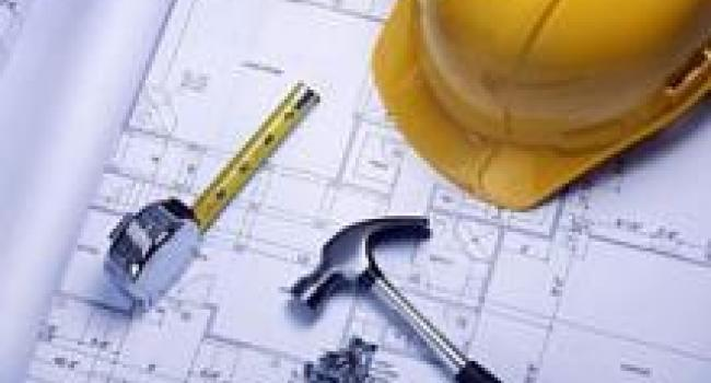 В Кременчуге до конца года построят и отремонтируют 4 объекта