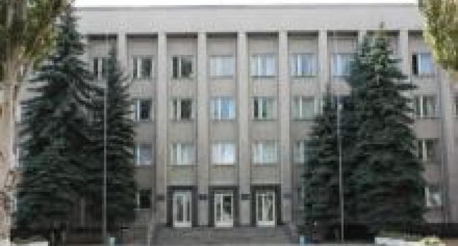 Вместо райисполкомов в Кременчуге мэрия предлагает создать райадминистрации,- Ивко