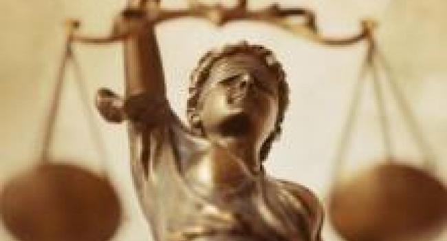 В Украине стартовала судебная реформа