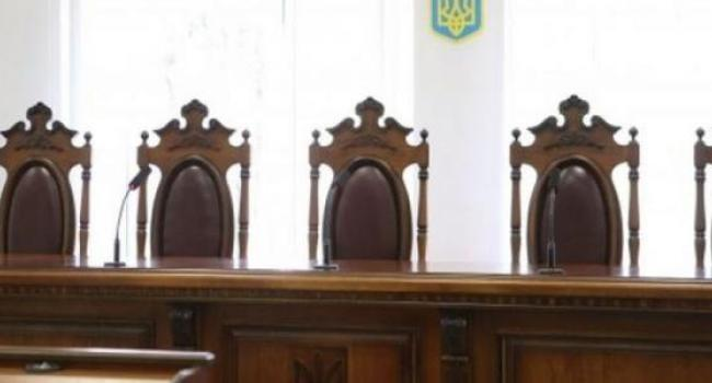 Суд над подозреваемыми в убийстве Бабаева – отложен
