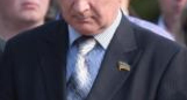 Ивко: работать Медведовскому на водоканале не позволяет закон