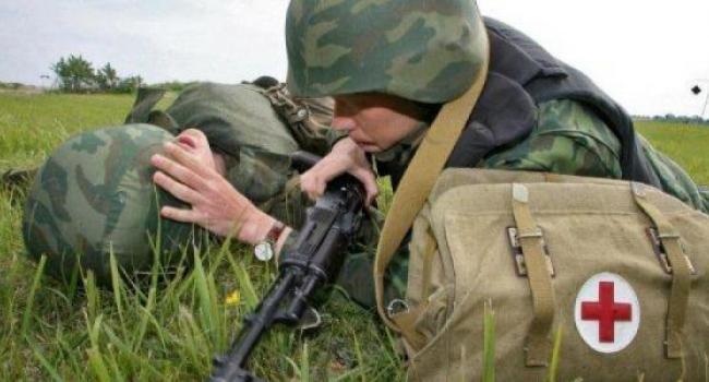 В Кременчуге шестая волна мобилизации коснется женщин