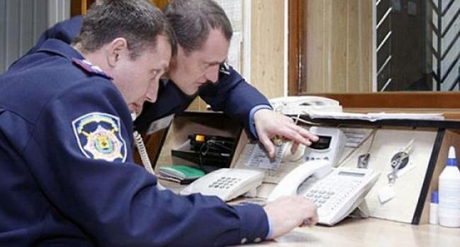 В Кременчуге угнали авто и украли ноутбук