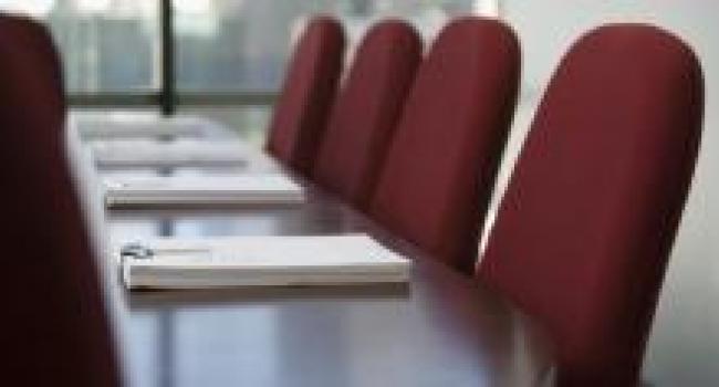 Депутаты настаивают на создании в январе 2016 года отдела по работе с воинами АТО