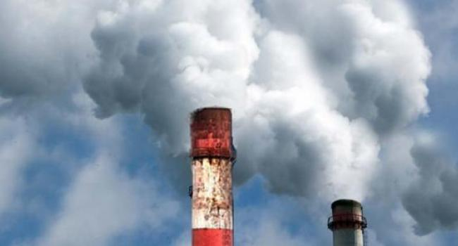 «Обнаружены некоторые нарушения в Северном промузле Кременчуга» - экологическая комиссия