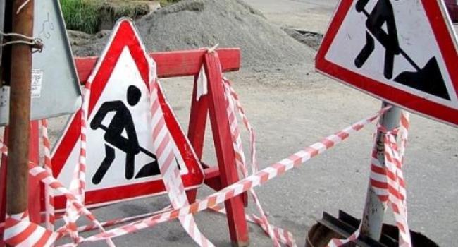Часть улицы Бутырина и Гоголя планируют закрыть для проезда
