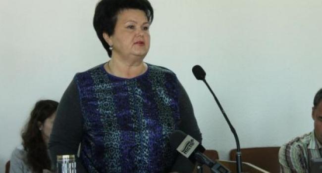 На Полтавщине документы на оформление субсидии подали 190 тыс. семей