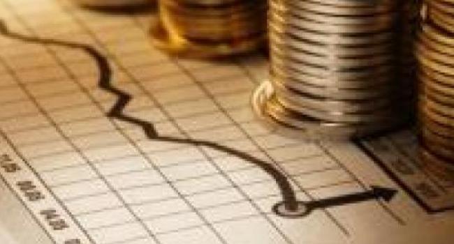 Депутаты горсовета за месяц заработали миллион гривен на облигациях