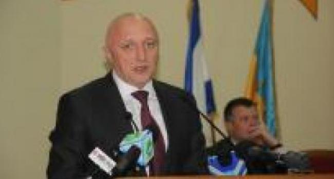 Губернатор Головко заявил: Белановскому ГОКу – быть