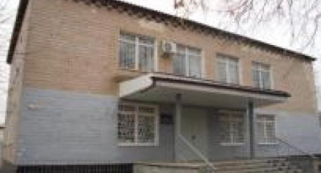 Дело «Бабаева-Лободенко» в Кобеляках начнут рассматривать 26 февраля