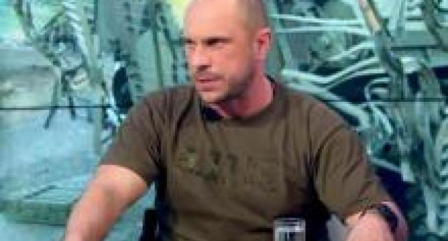 Полтавчанин Кива возглавил Департамент противодействия наркопреступности