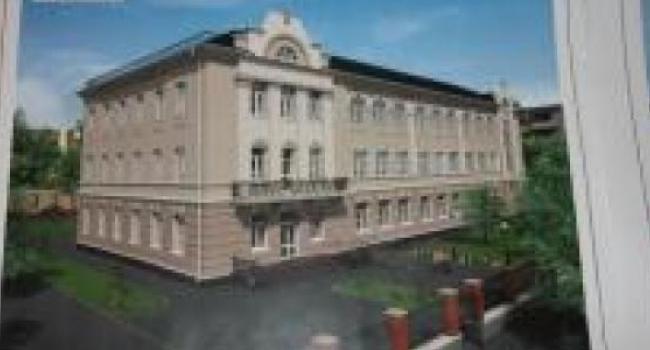 Губернатор Головко обещает денег на кременчугский ЦПАУ
