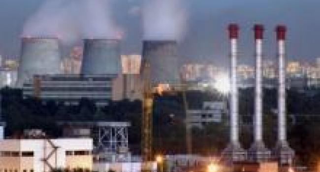 Кременчугский НПЗ и BASF заявили о расширении сотрудничества