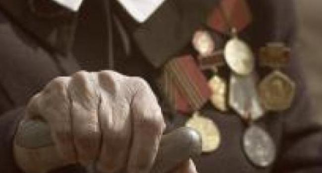 В Кременчугском райсовете прошла АТО против ветеранов, - депутат