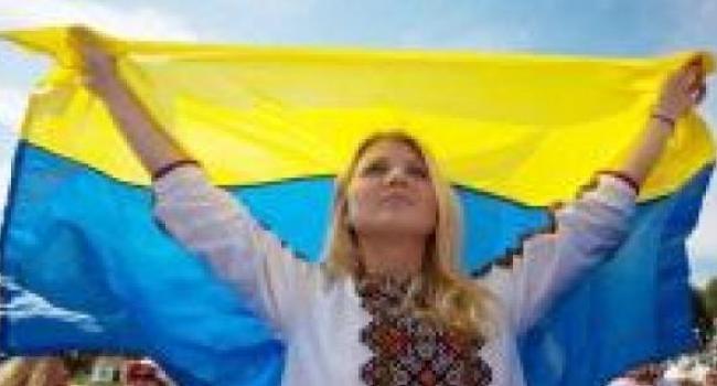 В Кременчуге сегодня состоится сразу два парада