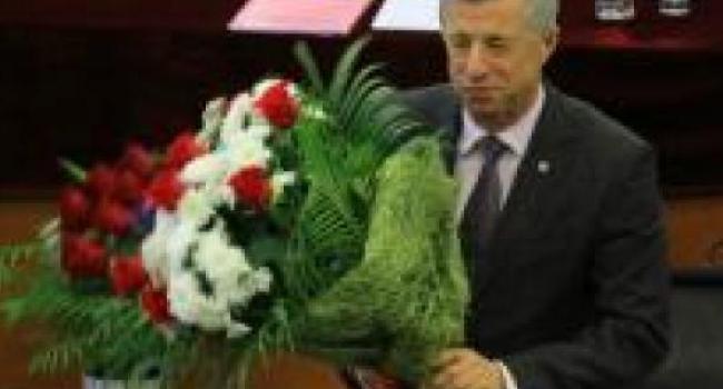 index.php/novosti/kremenchug-i-regiony/item/3468-rektora-krnu-mikhaila-zagirnyaka-prezident-nagradil-ordenom-za-zaslugi.html